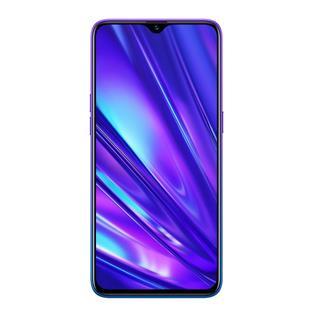 SMARTPHONE REALME 5 PRO 4GB 128GB DS BLUE