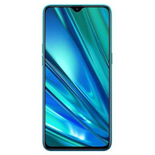 SMARTPHONE REALME 5 PRO 8GB 128GB DS CRYSTAL GREEN