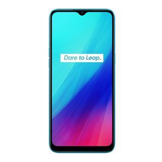 SMARTPHONE REALME C3 3GB 64GB BLUE