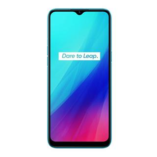 "Realme C3 3GB 64GB 6.5"" Frozen blue"