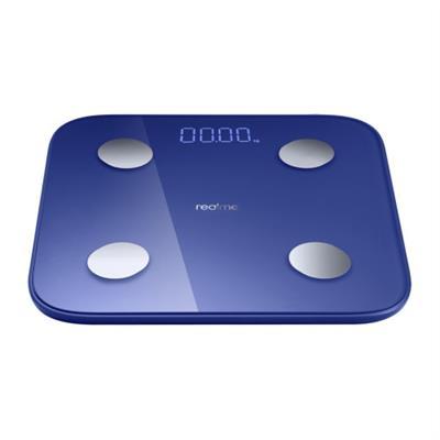 Báscula de baño inteligente Realme Smart Scale ...