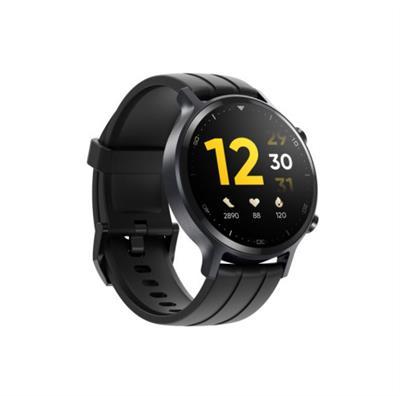 """realme Watch S 3.3 cm (1.3"""") 22 mm IPS Negro"""