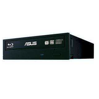 Regrabadora Blu-Ray Asus BW-16D1HT interna SATA