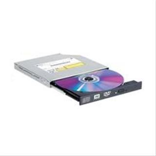Regrabadoras DVD
