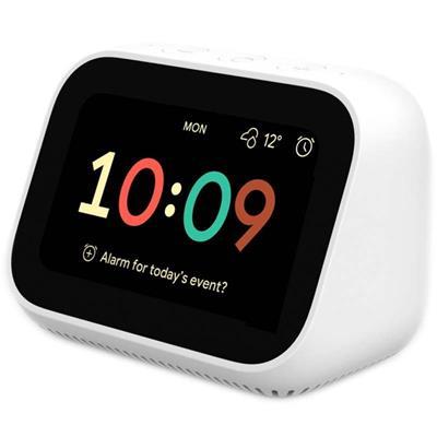 Reloj despertador inteligente Xiaomi Mi Smart ...