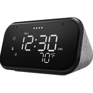Reloj despertador Lenovo Smart Clock Essential