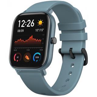 Smartwatch Xiaomi Amazfit GTS Steel Blue