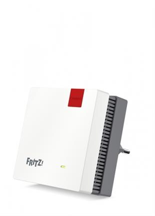 AVM COMPUTER SYSTEMS FRITZ REPEATER 1200 INT·