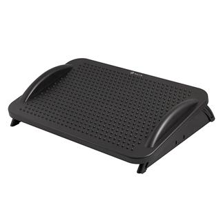 REPOSAPIES ERGONOMICO NGS FOOTSTOOL INCLINABLE 30º ANTIDESLIZANT