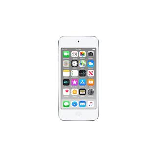 Reproductor Apple Mvhv2py/A Ipod Touch 32Gb - ...
