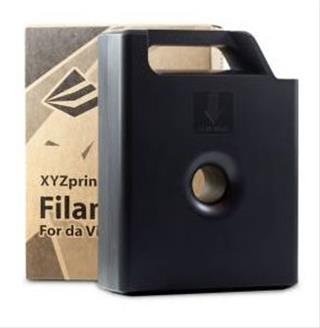 XYZprinting Filamento ABS Purpura 600 GR