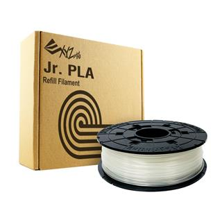 XYZprinting 600gr Nature PLA Filament Carttridge