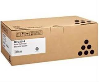 RICOH Toner negro tipo MP 305 TYPE305