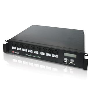 RIELLO MULTI SWITCH S: 16A INPUT/ 4A   OUTPUT