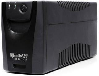 Riello NetPower 800 IEC USB