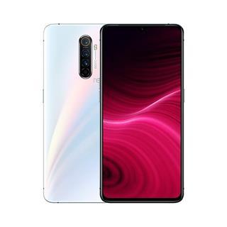 MOVIL SMARTPHONE REALME X2 PRO 8GB 128GB DS LUNAR WHITE