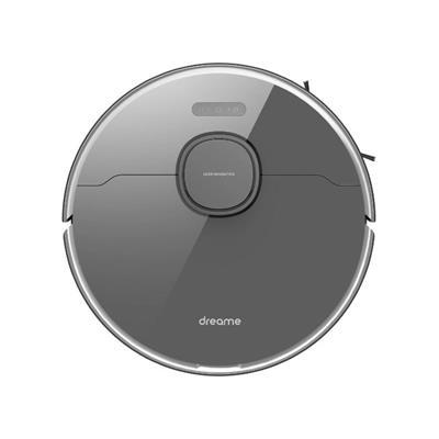 Robot aspirador Xiaomi Dreame Z10pro