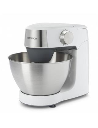 Robot cocina Kenwood Prospero+ KHC29.J0WH 1000W