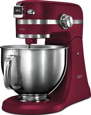 Robot de cocina AEG KM5520 1200W