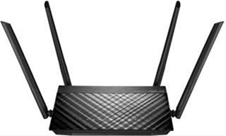 Router ASUS RT-AC1300G PLUS V2 Dual Band AC1300 ...