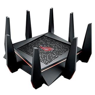 Router Asustek Gt-Ac5300 Ac Wlan Router Tri-·