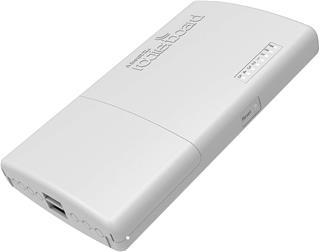 Router Mikrotik Powerbox RB960PGS-PB 5 Gigabit ...