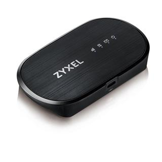 Router portátil Zyxel WAH7601 4G LTE