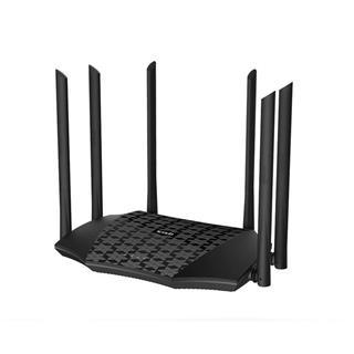Router Tenda  AC21 2100MBSP 11AC  ROUTER.802.11AC ...