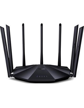 Router Tenda  AC23 2100MBSP 11AC  ROUTER.802.11AC ...