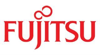 FUJITSU FTS WINSVR CAL 2019 5USER           ...
