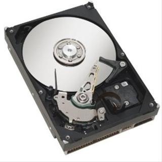FUJITSU FTS HDD SATA III 1000GB 7.2K       F/ ESPRIMO CELSI
