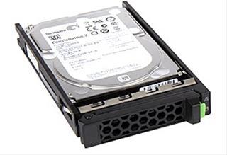 FUJITSU FTS SSD SATA 6G 480GB MIXED-USE    3.5IN ...