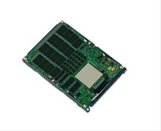 FUJITSU FTS SSD SATA 6G 960GB READ-INT. 3. ENTERPRISE 0.9 DW