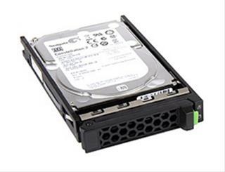 FUJITSU FTS SSD SATA 6G 240GB              ...