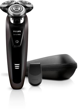 Máquina de afeitar Philips S9031/12 Recargable