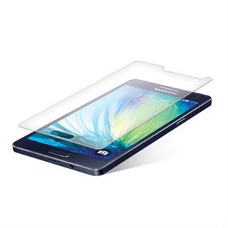 Protrctor pantalla Zagg InvisibleShield Samsung Galaxy A5 2016
