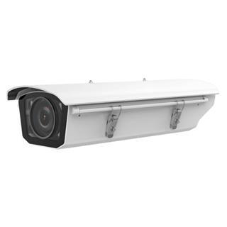 SAFIRE Cámara IP 2 Megapixel Ultra Low Light X - ...