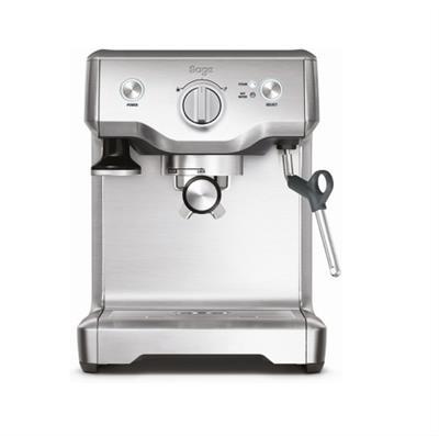 Sage Espresso machine Duo Temp Pro