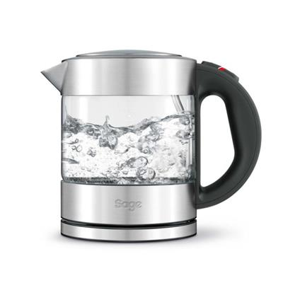 Sage Water Kettle Compact Kettle Pure