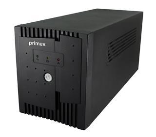 sai-interactivo-primux-1000va-600w_213033_4