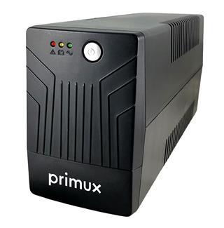 sai-interactivo-primux-500va-240w_213032_9