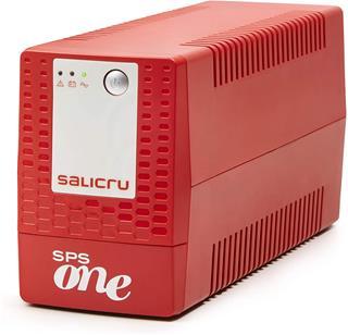 SAI Salicru SPS 900 ONE IEC 900VA