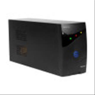 SAI WOXTER UPS 800 VA (8-15MIN)