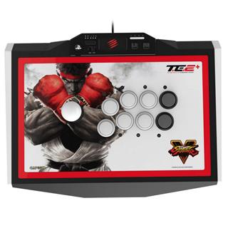 SAITEK STREET FIGHTER V ARCADE FIGHTSTICK TO OUTLET
