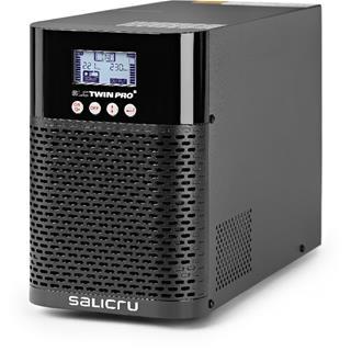SAI SALICRU SLC 1000 TWIN PRO2