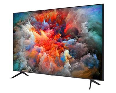 Samsung  UE55AU7172UXXH TV LED 55 UHD SMART TV HDR10