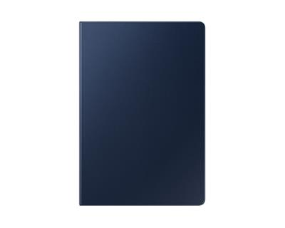 Samsung BOOK COVER NAVY TAB S7 FE