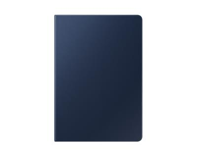 Samsung BOOK COVER NAVY TAB S7