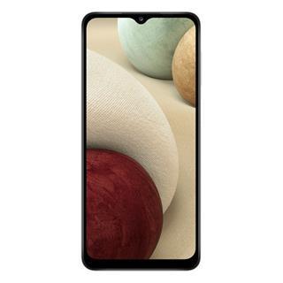 SMARTPHONE SAMSUNG A125F GALAXY A12 4GB 64GB WHITE