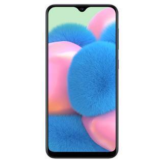 """Smartphone Samsung Galaxy A30s 4GB 128GB 6.4"""" ..."""